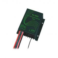 Контроллер заряда для систем автоматического освещения ASL1024-10A