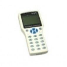 Пульт ДУ к   ASL1524LD-10A ASL02