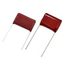 2.2 mkf / 630V / плен. металл. W212J225KN8L / ±10%
