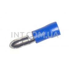 РшИм1.25-5-4 штекер вилка / обжим на кабель / IEK