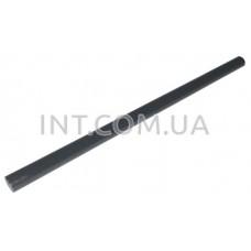Клей силиконовый для термо-пистолета, D=11mm, L=300mm, черный