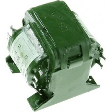 Трансформатор ТПП-258