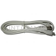 Кабель USB A - micro USB / 1 m